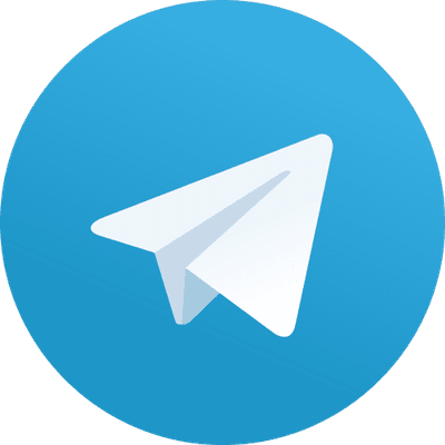 telegram paid promotion